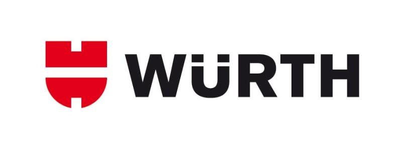 Logo_Schutzraum_res800h
